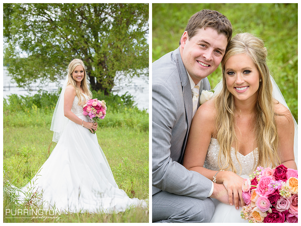 bemidji wedding and portrait photographer